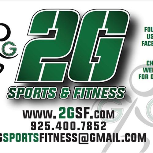 2G Sports & Fitness - 2G Sports
