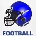 Saugerties High School - JV Football