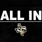 Sealy High School - Boys Varsity Football