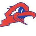 Shawnee Heights High School - Shawnee Heights Varsity Football
