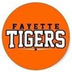 Fayette County High School - Boys' Varsity Basketball