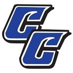 Cisco College - Men's Varsity Football