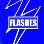 Fillmore High School - Fillmore Varsity Football