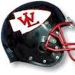 WLJFL - Walled Lake Braves Freshman