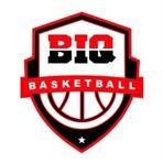 BIQ Select - BIQ Select Basketball