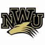 Nebraska Wesleyan - NWU Football
