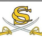 South Carroll High School - Boys' JV Basketball