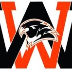 West Wilkes High School - Boys Varsity Football