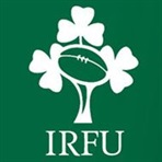 Irish Rugby Football Union - Irish Rugby Football Union Rugby