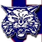 Childress High School - Boys Varsity Football
