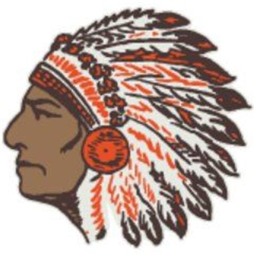 Weequahic High School - Boys Varsity Football