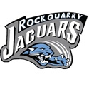 Rock Quarry Middle School - Mens Varsity Football