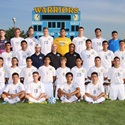 Maine West High School - Boy's Varsity Soccer