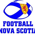 Team Nova Scotia - U17 Team Nova Scotia