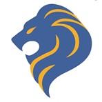 San Diego Jewish Academy High School - San Diego Jewish Academy Varsity Football