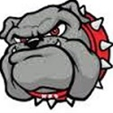 Wyandotte High School - Wyandotte Junior Varsity Football