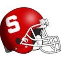 Steubenville High School - Steubenville Varsity Football