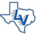 La Vernia High School - La Vernia JV Football