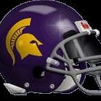 Sentinel High School - Boys Varsity Football
