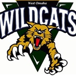 West Omaha - Wildcats