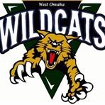 West Omaha - West Omaha Football