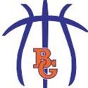 Buffalo Grove High School - Boys Varsity Basketball