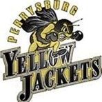 Perrysburg High School - Perrysburg Track and Field