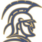 Conneaut High School - Boys Varsity Football