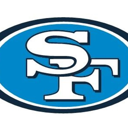 South Florence High School - Boys' JV Football