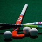 Hudl Australia - Men's Hockey