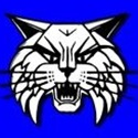 Childress High School - LADY CAT BASKETBALL