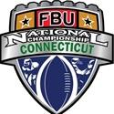 FBU CT All-Stars - FBU CT 8th Grade All-Stars