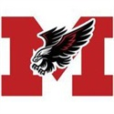 Mountlake Terrace High School - Boys Varsity Football