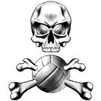 Channel Islands High School - Boys Varsity Volleyball