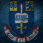 St. Michael's College - JCT