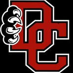 Daviess County High School - Boys' Varsity Wrestling