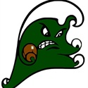 Easley High School - Boys Varsity Football