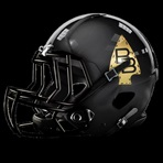 Broken Bow High School - Boys Varsity Football