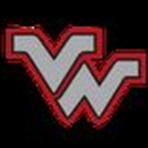 Victoria West High School - Girls' Varsity Volleyball