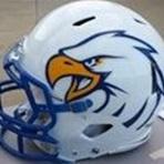 Eastside High School - Eastside Freshman Football