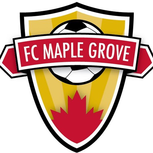 Maple Grove High School - Girls Varsity Soccer