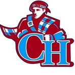 Cambria Heights High School - Boys Varsity Football