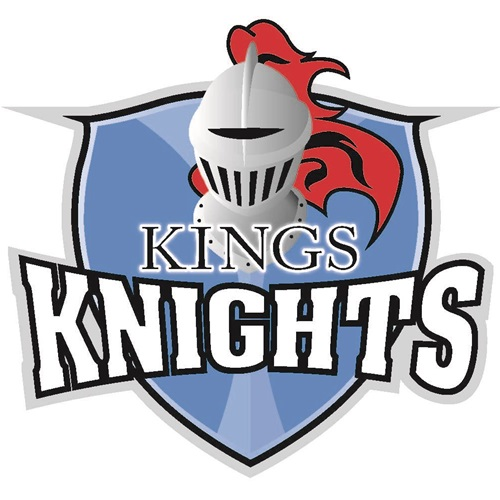 Kings High School - Kings Women's Varsity Lacrosse