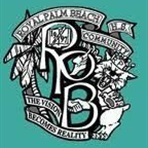 Royal Palm Beach High School - Boys Varsity Football
