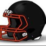 Winona High School - Winona Varsity Football