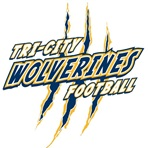 Tri-City Wolverines -RVYFL - Tri-City Wolverines JV