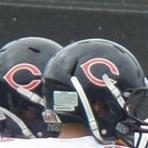 Ames Bears - Jr.Bears