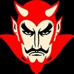 Loganville Red Devils - Loganville Red Devils