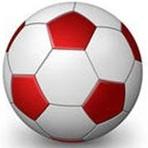 New Palestine High School - Girls' Varsity Soccer