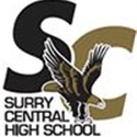 Surry Central High School - Girls Varsity Basketball